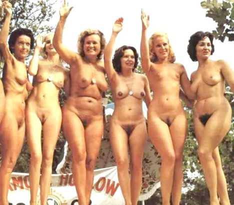 Right! Group of nudist photo apologise