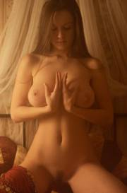 Tantric Sexual 73